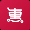 聚惠拼app最新手机版下载 v1.0.0