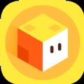 盲盒大玩家app官方平台下载入口 v1.0.0
