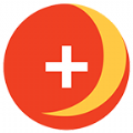 日夜商城医疗app官方版下载入口 v1.0.0