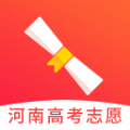 河南高考志愿2019入口app手机版下载 v1.0.0