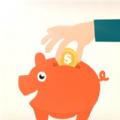 小猪嗨翻购app手机版下载平台 v1.0.3
