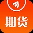 东方财富期货app软件官方下载平台 v2.6.8