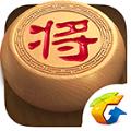 腾讯天天象棋2.9.9.7最新安装包下载 4.0.2.5