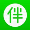 伴头条阅读app(看资讯赚钱)手机版下载 v1.0.0