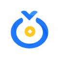 米口袋app手机版入口 v1.2.3
