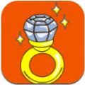 富贵人贷款app最新手机版下载平台 v1.0