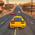 赛车3D漂移游戏安卓版下载(Racing 3D) v1.1