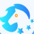 天马流薪app手机版下载 v1.2.5