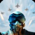 空战战斗机游戏安卓版下载 v1.0
