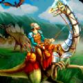 丛林总动员游戏安卓版下载 v3.3.0.8