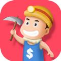 加油挖借款app现金分期 v1.0