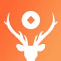 小鹿借钱app手机版 v1.0