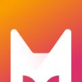 步刻期货app官方下载平台 v1.0