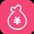 人人可贷app手机版入口 v1.0