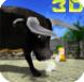 恼怒的公牛攻击模拟器3D游戏安卓版下载 v1.0.1
