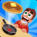 疯狂的飞饼游戏安卓版下载 V1.0.1_281