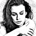 肖像描素app手机版下载安装 v3.3