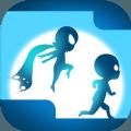 火柴人赛跑游戏安卓版下载 v1.0.1