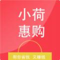 小荷惠购app官方下载平台 v1.0