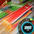 Rush The Bus 3D游戏 v0.0.115