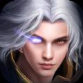 魔神之翼官方版下载 v1.2.3.5