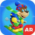 贝乐AR早教app官网最新版下载 v1.0