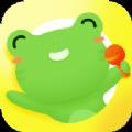 青蛙配音官网app最新版下载 v1.0.0