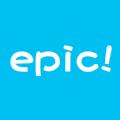 Epic英语官网app下载 v1.0