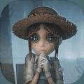 第五人格像素版游戏