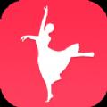 趣练舞app官网版下载 v1.0.0