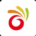 三亚直聘网app官网版下载 v1.0.0