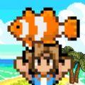 垂钓天国游戏安卓版下载 v1.0.5