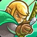 王国保卫战起源3.0破解版