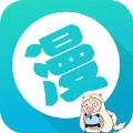 谦友漫画官网app下载手机版 v1.0.0