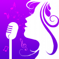 啦啦学唱app下载手机版 v1.2.1