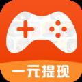 抖音游戏赚钱软件手机版app下载 v1.20
