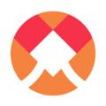 新大米代借款app官方版 v1.0