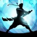 暗影格斗2特别1.0.4破解版