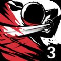 忍者必须死3最新破解版