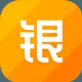 百银钱包app