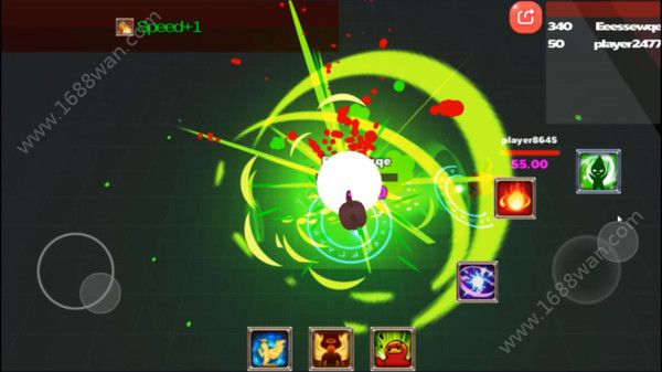 兔子魔术iO游戏安卓版下载图片1