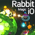 兔子魔术iO游戏