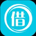 旺百旺app手机版 v1.0