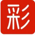 香港黄大仙精选资料网站正版图