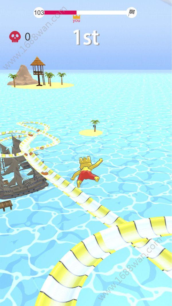 水上乐园游戏安卓版下载图片1