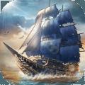 航海与家园手游官方正式版 v1.4.8