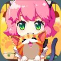 猫猫咖啡屋游戏安卓版 v1.0