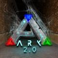 方舟生存进化2.0.06破解版