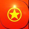 网上共青团·智慧团建官网登录初始密码 v2.6.5
