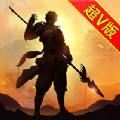 龙枪BT变态版下载 v1.0.0